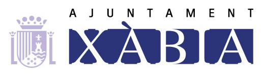 Ajuntament Xàbia