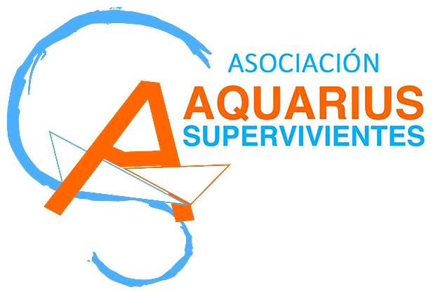 Asociación Aquarius Supervivientes