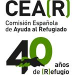 CEA(R)