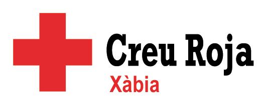 Creu Roja Xàbia