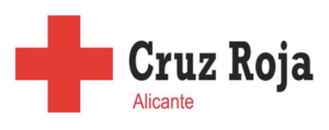 Cruz Roja Alicante